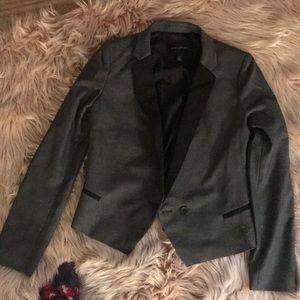 Gorgeous blazer. Like new!